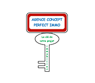 Agence Concept Perfect Immo